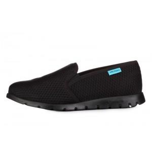 Женская ортопедическая обувь King Paolo W17 Black