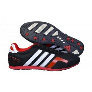 Adidas F2013 03M мужские кроссовки