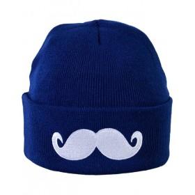 Шапка Mustache