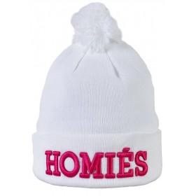 Шапка Homies