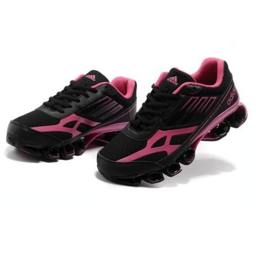 Женские угги Adidas Адидас  купить в интернетмагазине