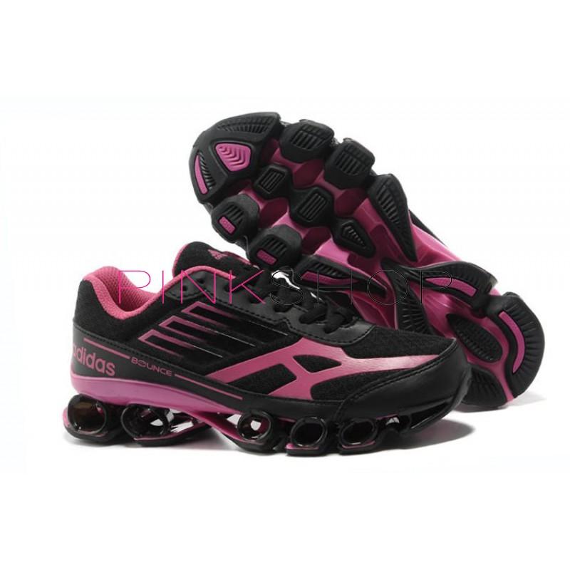 Купить мужские кроссовки в интернет магазине adidas