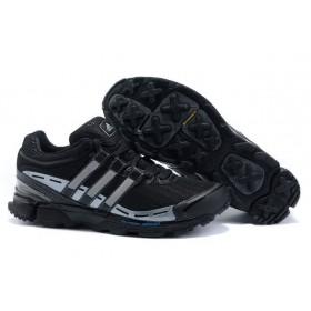 Adidas Adistar Raven Black мужские кроссовки