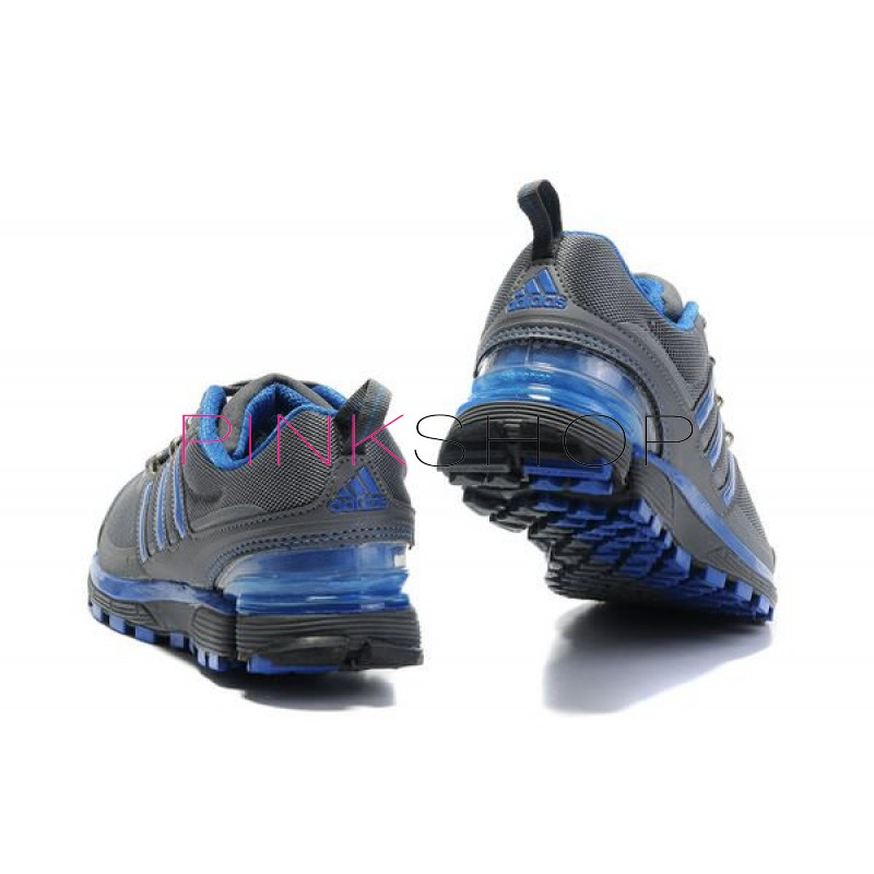 Adidas Formotion Shoes Australia