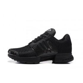 Adidas Climacool One 2016 Black мужские кроссовки