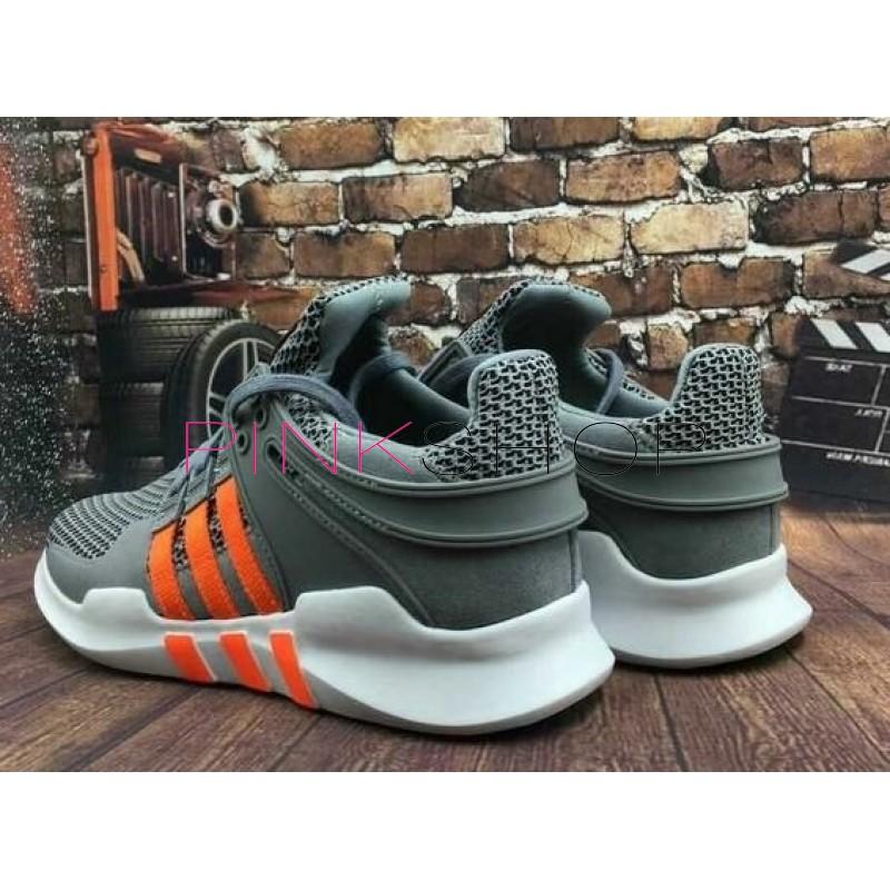 low priced c4231 25140 ... free shipping adidas climachill ride adidas climacool ride 2016 grey  orange 0e83c ab7c8 ...