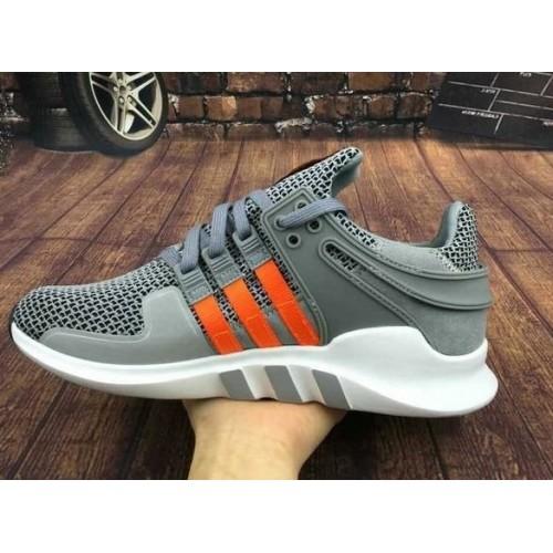 separation shoes 707da b8db2 ... reduced adidas climacool ride 2016 grey orange 7129e 792f6