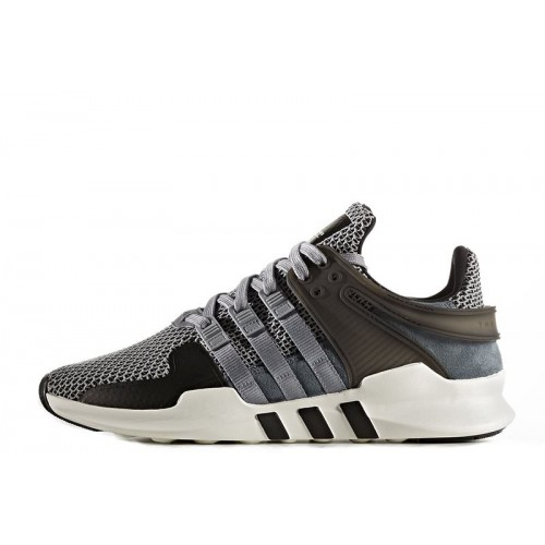 Adidas Climacool Grey 2016 Grey мужские кроссовки