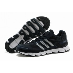 Adidas ClimaCool5 Black мужские кроссовки