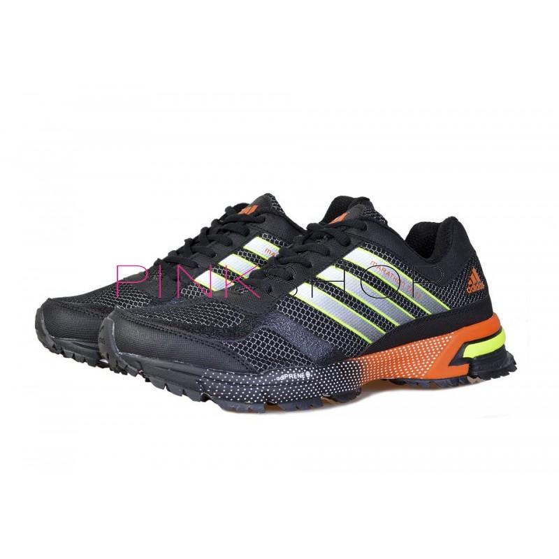 TheShoesru  Интернетмагазин кроссовок Nike Найк New