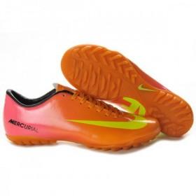 Nike Mercurial Vapor 9 TF мужские кроссовки