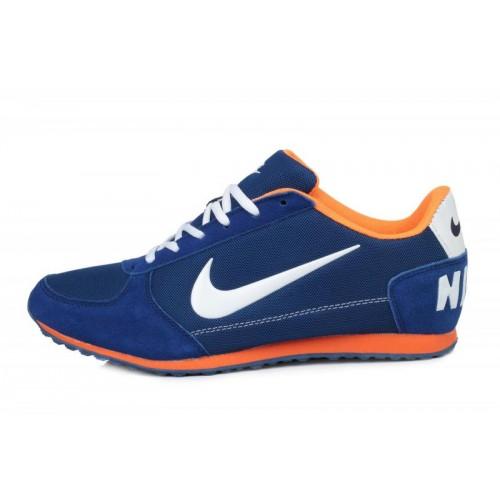 Nike Cortez 07 мужские кроссовки