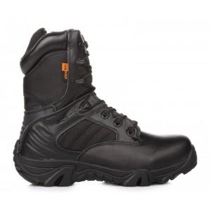 Original S.W.A.T. Delta Army Classic Black мужские ботинки