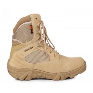 Original S.W.A.T. Delta Army Classic Sand мужские ботинки
