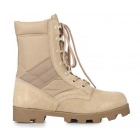 Original S.W.A.T. US Army Jungle Condura Tropical Combat 9 inch Sand мужские ботинки