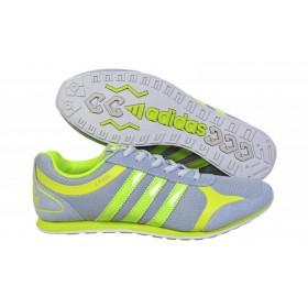 Adidas F2013 02M мужские кроссовки