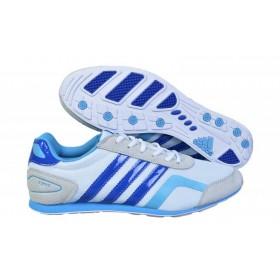 Adidas F2013 01M мужские кроссовки