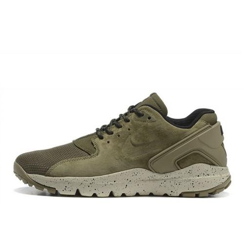 Nike Koth Ultra Low Loden мужские кроссовки