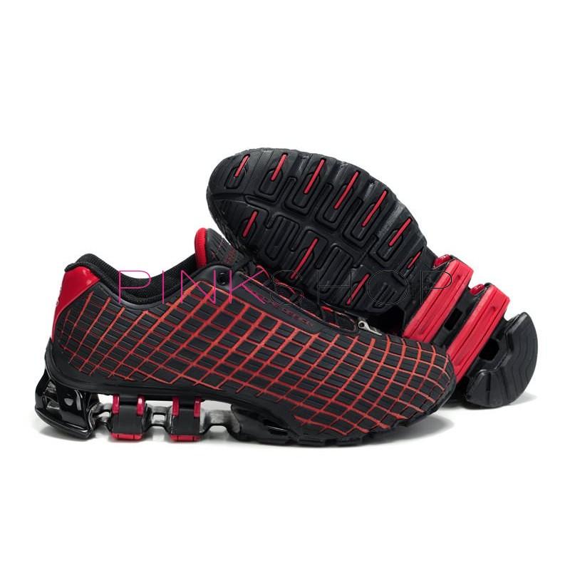 Adidas Porshe Design V Red Black купить мужские кроссвоки Адидас в Киеве,  цены в Украине d17c984e2c3