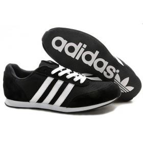 Adidas Gore-Tex Originals Black мужские кроссовки
