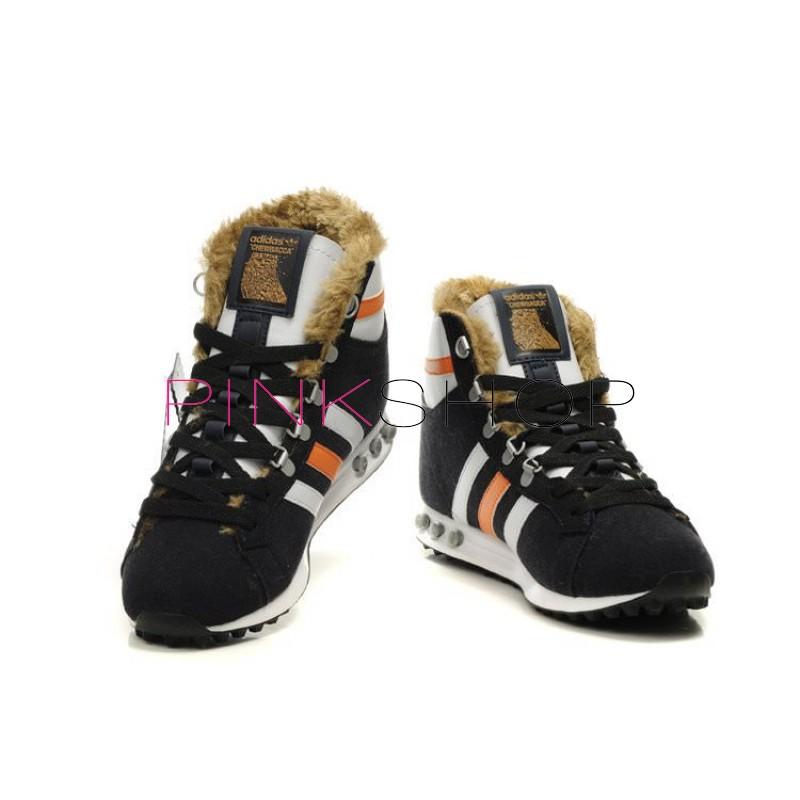 adidas star wars jogging hi chewbacca