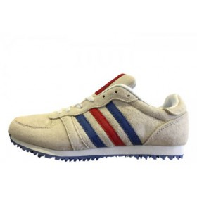 Adidas Originals OldScool Bridge мужские кроссовки
