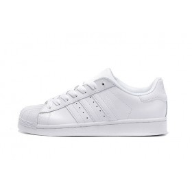 Adidas Superstar Supercolor PW Haze мужские кроссовки