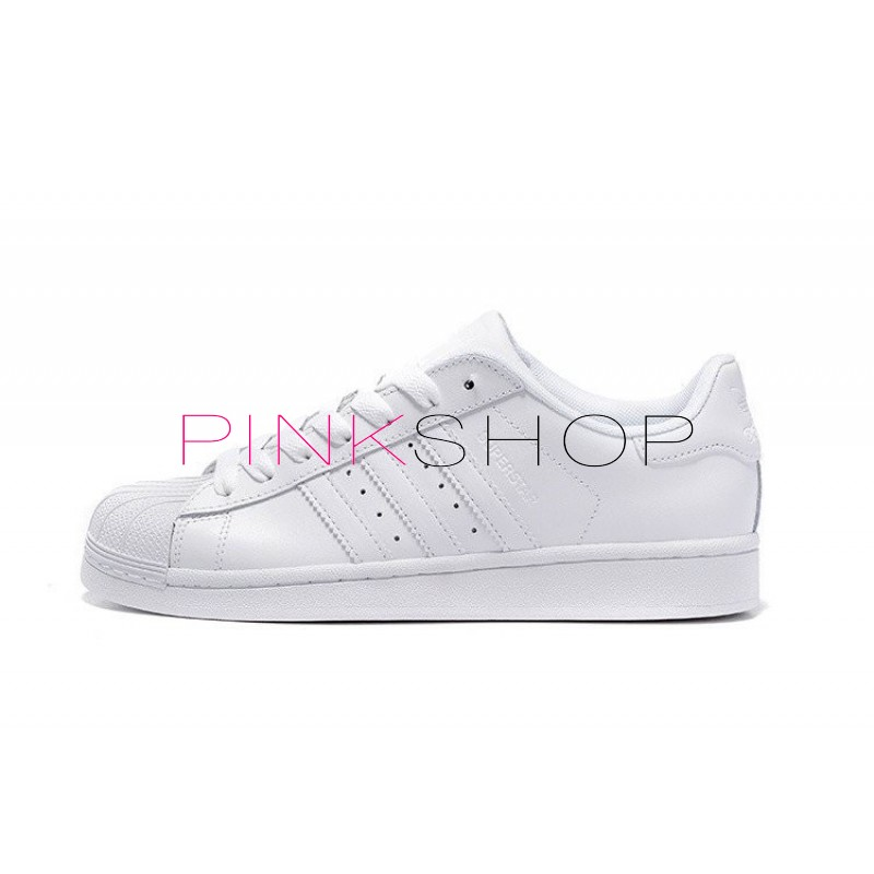 ... Adidas Superstar Supercolor PW Haze мужские кроссовки ... c6b1bbb108264