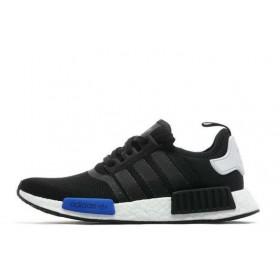 Adidas Originals NMD R1 мужские кроссовки