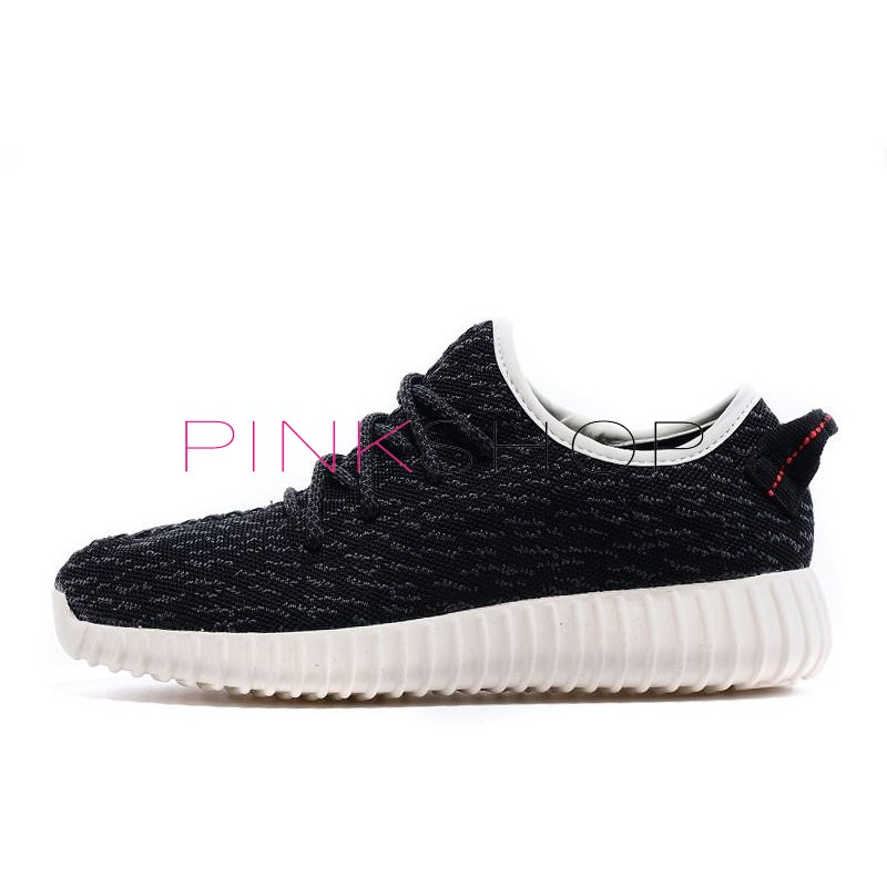 bc2c47aee2354 promo code for adidas yeezy boost 550 black white discharge 4a416 8fd7f