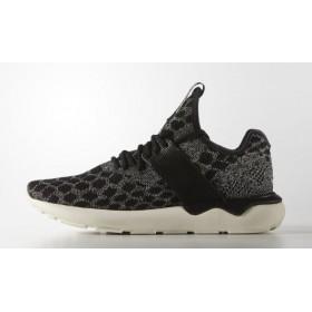 Adidas Tubular Runner Snake женские кроссовки