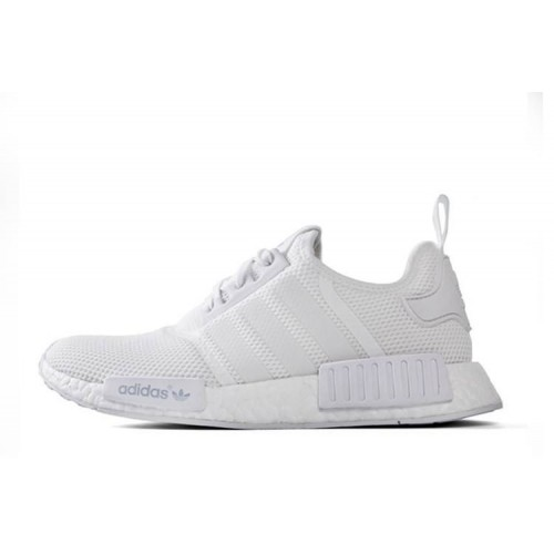 Adidas NMD R1 Mesh женские кроссовки