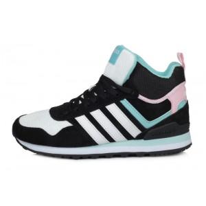 Adidas 10XT WTR MID AW4245