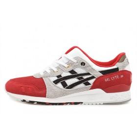 Asics Gel Lyte III 25TH ANNIVERSARY KOI мужские кроссовки