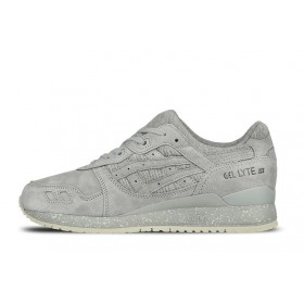 "Asics Gel Lyte III ""Reigning Champ Collaboration"" мужские кроссовки"