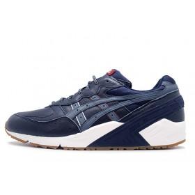 Asics X Reigning Gel-Respector мужские кроссовки