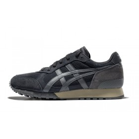 Asics Onitsuka Tiger Colorado 85 Grey мужские кроссовки