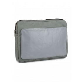 Чехол для ноутбука BBAG Manhattan Grey