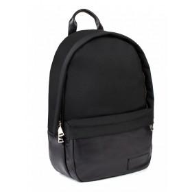 Рюкзак BBAG Capsule Basic Black