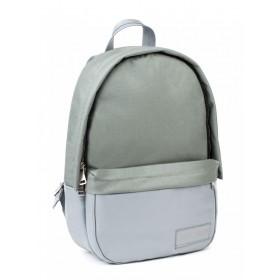 Рюкзак BBAG Capsule Basic Grey