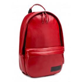 Рюкзак BBAG Capsule Basic Red Eco