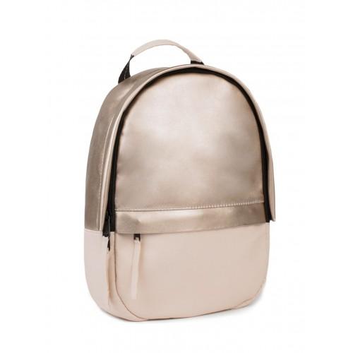 Рюкзак BBAG Capsule Mini Gold Pouder