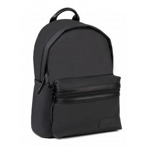 Рюкзак BBAG Crisp Basic Black Pixel