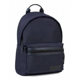 Рюкзак BBAG Crisp Basic Navy