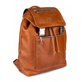 Рюкзак BBAG Crosstown Orange
