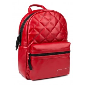 Рюкзак BBAG Fluffy Basic Red