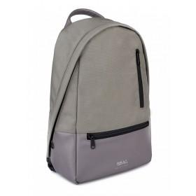 Рюкзак BBAG Roper Basic Grey