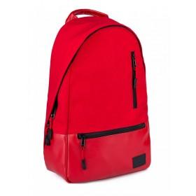 Рюкзак BBAG Roper Basic Red