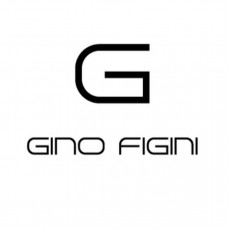 Украинский бренд обуви Gino Figini