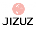 Jizuz